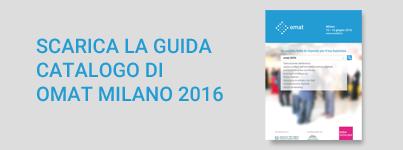 scarica_guida_OMAT